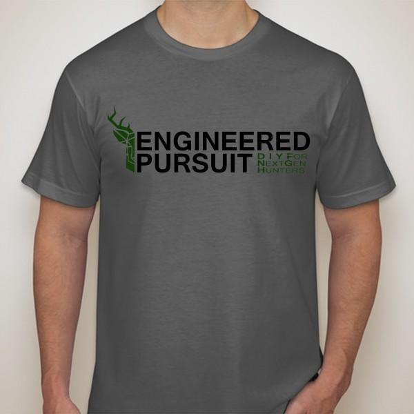 engineeredpursuit
